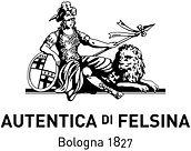 logo Autentica di Felsina.jpg