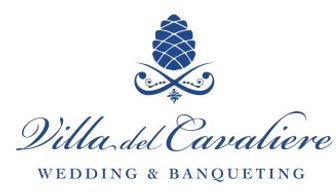 Villa del cavaliere Logo.jpg