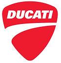 Ducati_2D_cmyk.jpg