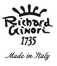 LOGO RICHARD GINORI.jpg