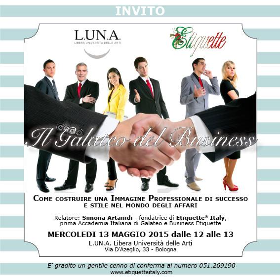 INVITO_LUNA_13MAGGIO.jpg