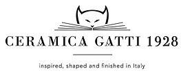 logo gatti_testo_edited.jpg