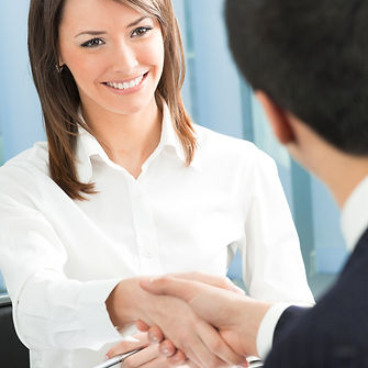 business-woman-shaking-hands.jpg