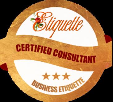 badge_certified.png