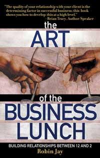 Biz-Lunch-cover.jpg