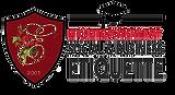 logo_etiquetteacademy_2020%2520copia_edi
