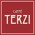 Logo TERZI Quadretti.PNG