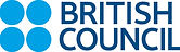 British-Council-stacked-Corporate-rgb.jp