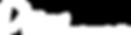 Logo-dnext-gb-blanc.png
