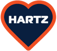 hartz-logo_edited.png