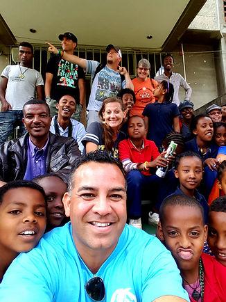ethiopia group pic.jpg