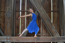 Photo Dance Art 193.JPG