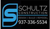 schultz-construction.jpg