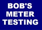 bobs-meter-testing.jpg