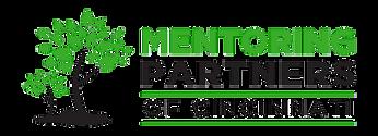 mentoring-partners-of-cincinnati-logo.pn