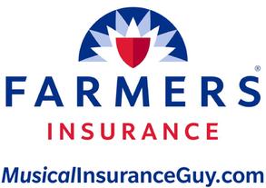 Farmers Logo w musical ins guy website f