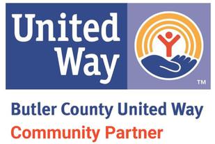 BCUW Community Partner Logo.jpg