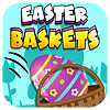 EasterBaskets_applogo.png