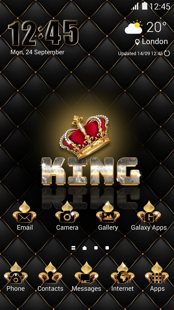 King_main.png