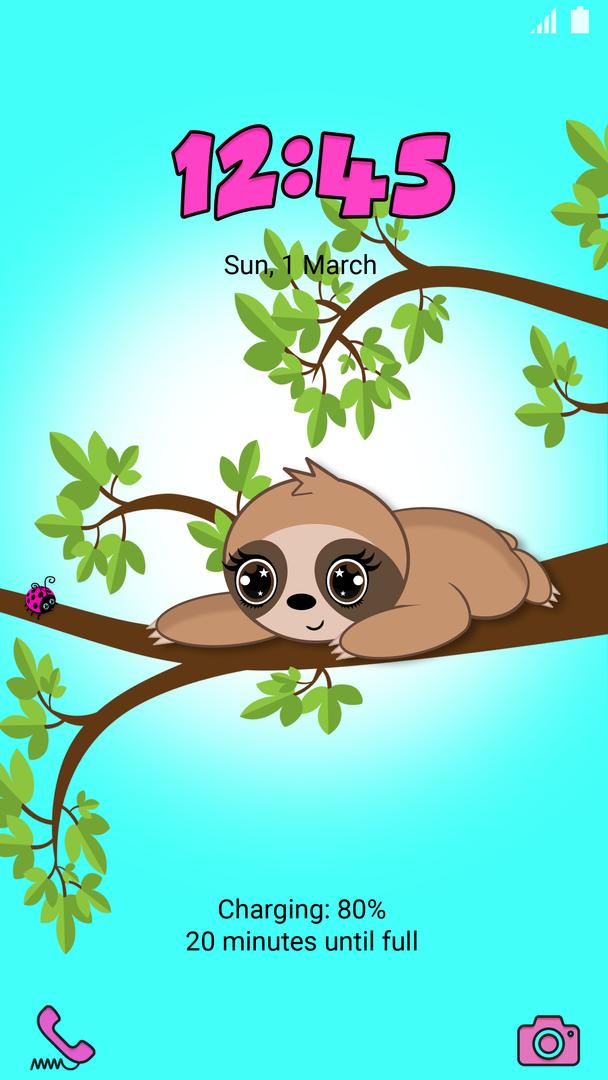 sloth_lockscreen.png