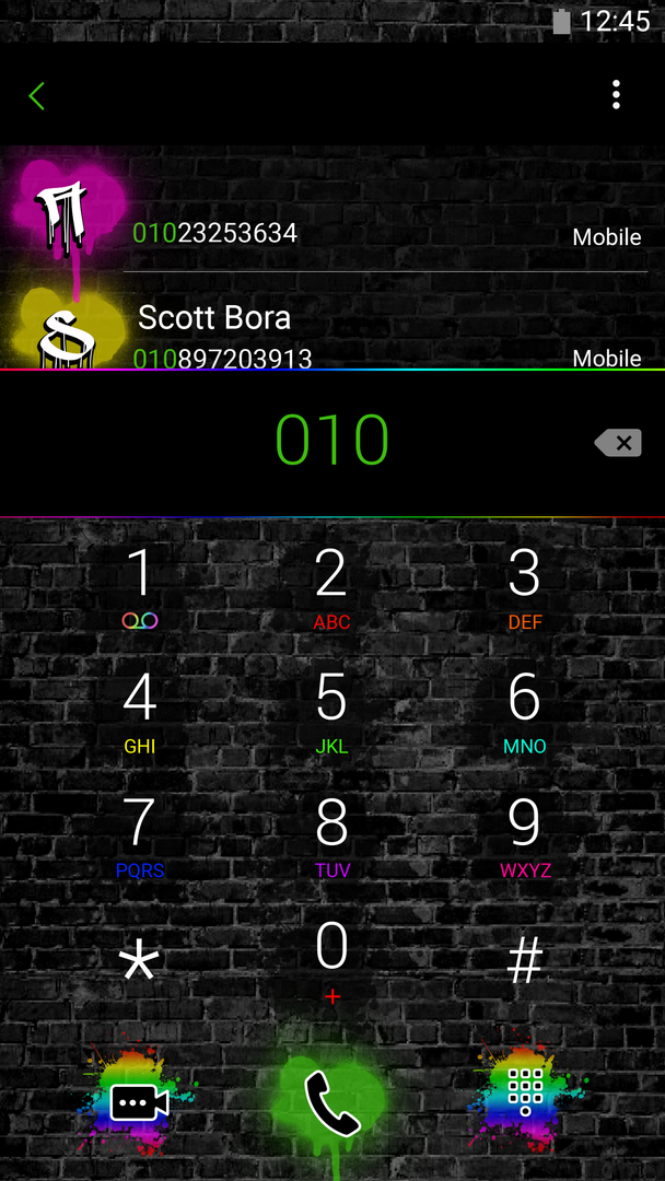 streetwise_dialer.png