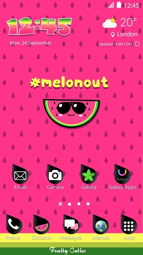 watermelon_main.png