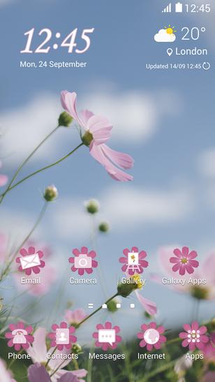 Spring_main.png