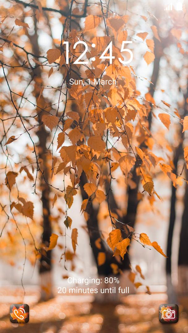 autumn_lockscreen.png