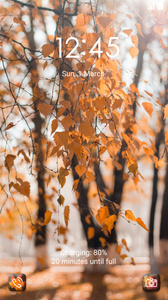 autumn_lockscreen.png