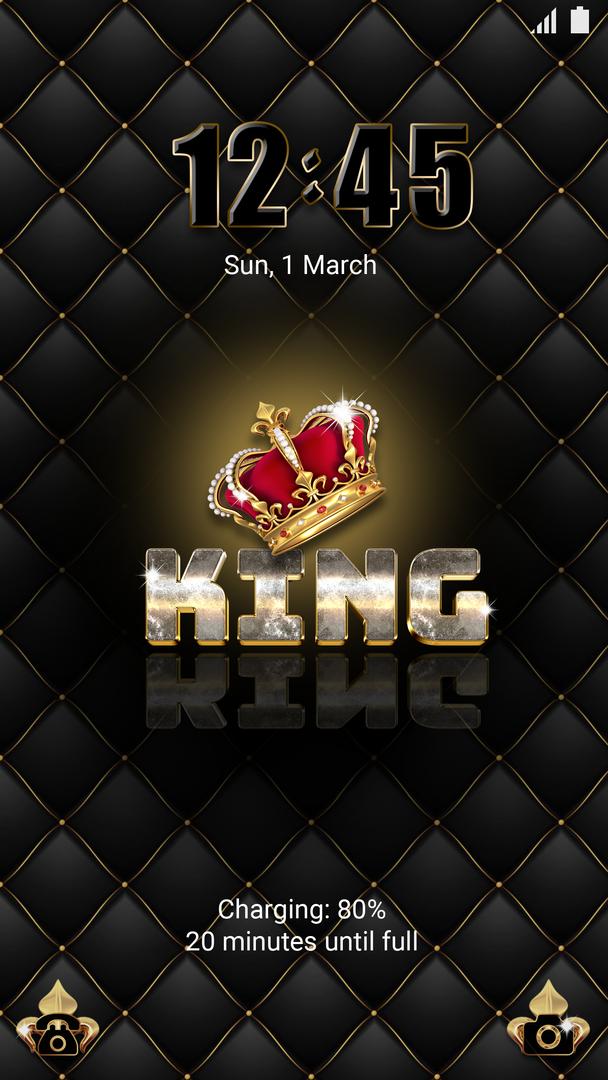 King_lockscreen.png