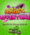 Aria's Amazing Adventure