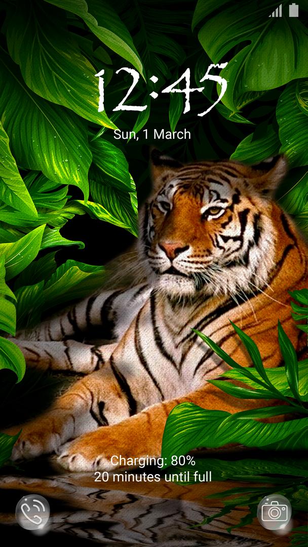 tiger_lockscreen.png