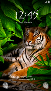 tiger_lockscreen.png