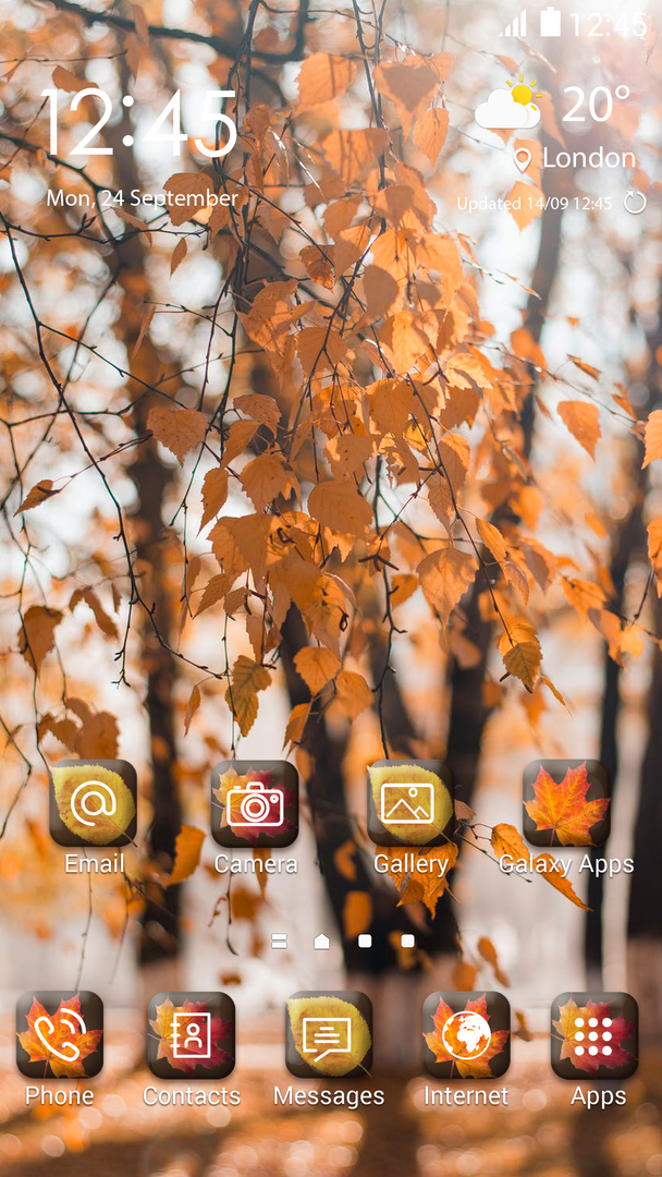 autumn_main.png