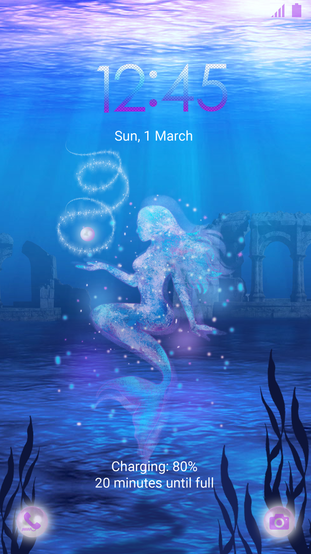 mermaid_lockscreen.png