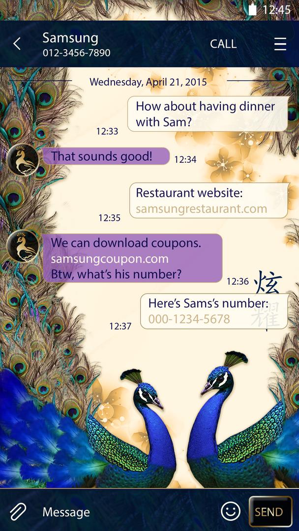 peacock_messaging.png
