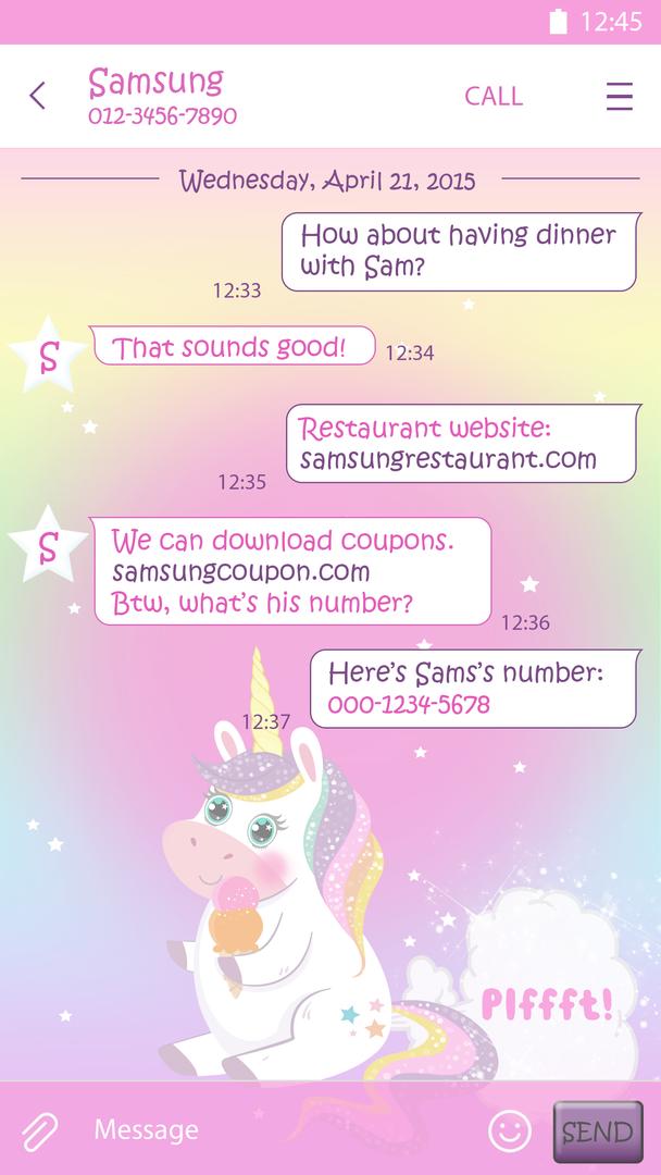 Sparklefarts_messages.png