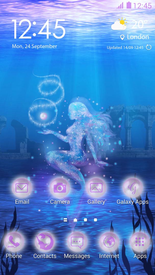 mermaid_main.png