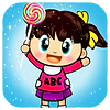 CandySpell_icon2.png