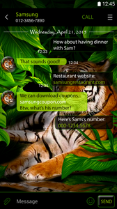 tiger_messages.png