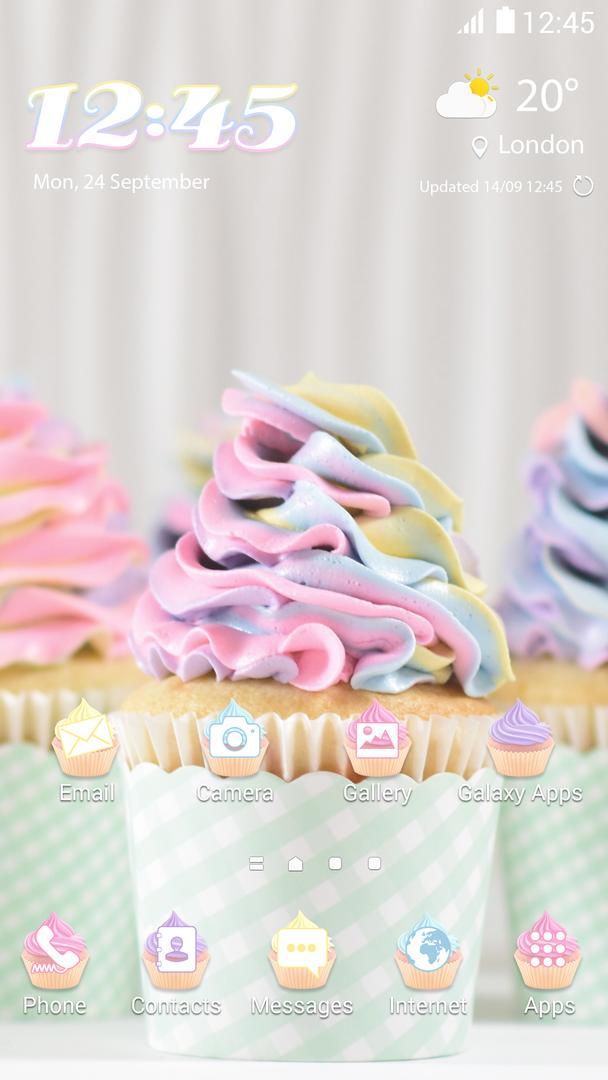 cupcake_main.png
