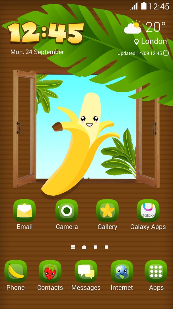 banana_main.png