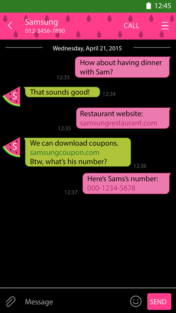 watermelon_messaging.png