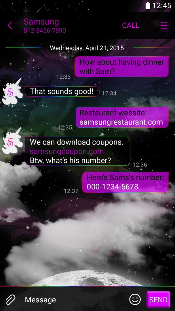 UnicornDrk_messaging.png