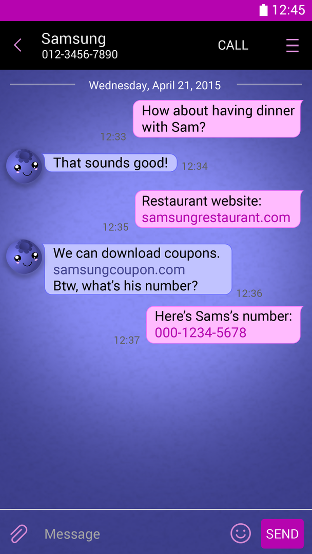 blueberry_messaging.png
