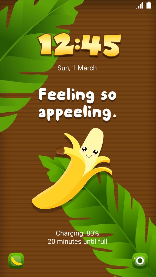 banana_lockscreen.png