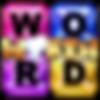 Word Worth Game App