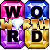 Word Worth Game App