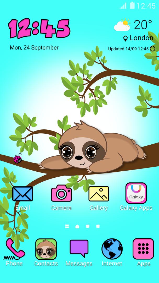 sloth_main.png