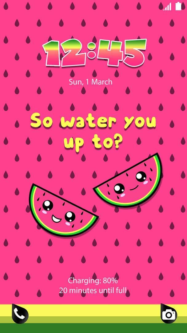 watermelon_lockscreen.png
